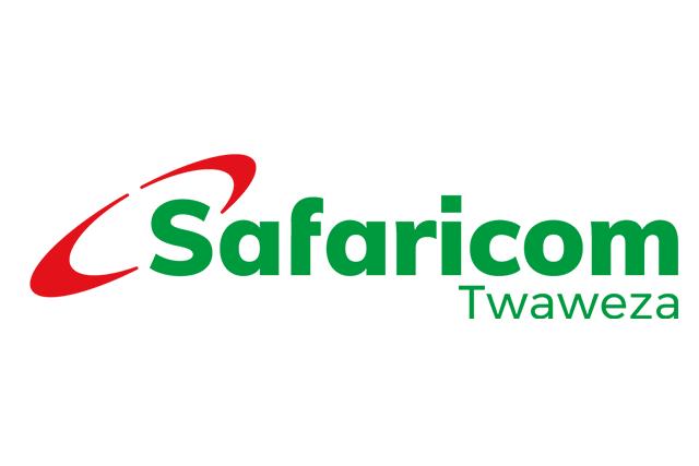 Safaricom-Twaweza-Logo